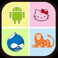 Ícone do apk Logo Quiz - Logos World