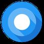 Oreo Icon Pack 1.2.5
