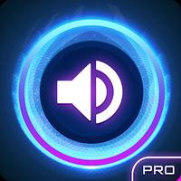 TéléchargezVolume Up - Volume Booster - Sound Booster [Pro