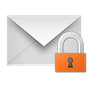 SMS Bloqueo 2.7.2