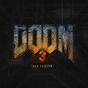 Doom 3 : BFG Edition 1.1.17
