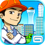 Little Big City 4.0.6 APK