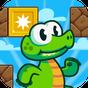 Croc's World 1.21
