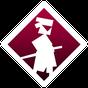 นินจา Tobu 1.8.0