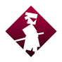 Ninja Tobu 1.3.2