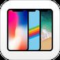 OS 11 Wallpapers 1.0 APK