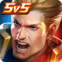 Arena of Valor: Arena 5v5 1.18.2.1