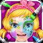Princess Masquerade Makeup  APK