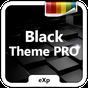 eXp Black Theme Premium 1.0