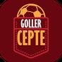 GollerCepte 1905 4.4