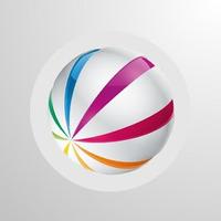 SAT.1 - Live TV und Mediathek Icon