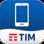 MyTIM Mobile 4.3.0