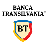 Icoană Banca Transilvania