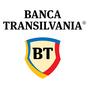 Banca Transilvania 2.3.42