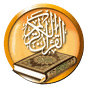 Al Quran Indonesian Plus Audio 1.0.2-all APK