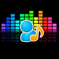 Notifications Ringtones APK Simgesi
