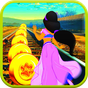 Temple Subway Running 1.2 APK