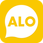ALO - Social Video Chat 2.0.060