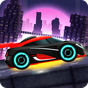 Car Games: Neon Rider Drives Sport Cars 3.17