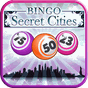 Bingo - Secret Cities - Free Travel Casino Game 2.10.800