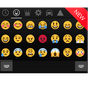 Emoji Keyboard - CrazyCorn 1.64