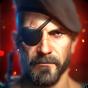 Invasion: Online War Game 1.0.2