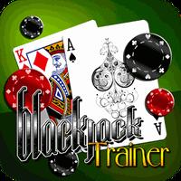 Blackjack Trainer Simgesi