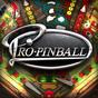 Pro Pinball 1.0.5
