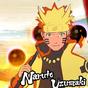Trick Naruto Ultimate Ninja Strorm 4 1.0 APK