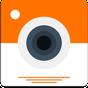 RetroSelfie - Editor de Selfie 6.0