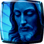 Jesus Live Wallpaper 6.6 APK