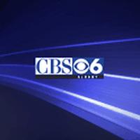 Icono de WRGB CBS News 6