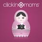Clickin Moms member forum app 5.0.10