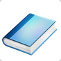 1000000+ FREE Books 3.6