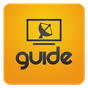TV Listings & Guide Plus 2.7.6