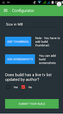 Download Easy Kodi Setup Wizard 3 2 8 free APK Android