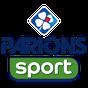 ParionsSport En Ligne® (officiel) 1.1.4