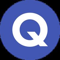 Quizlet (Квизлет): языки и лексика на карточках