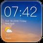 tải ứng dụng thời tiết&tải dự báo thời tiết 8.7.2.1092_page_release