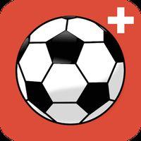 Football Plus (Live Stream TV) apk icon