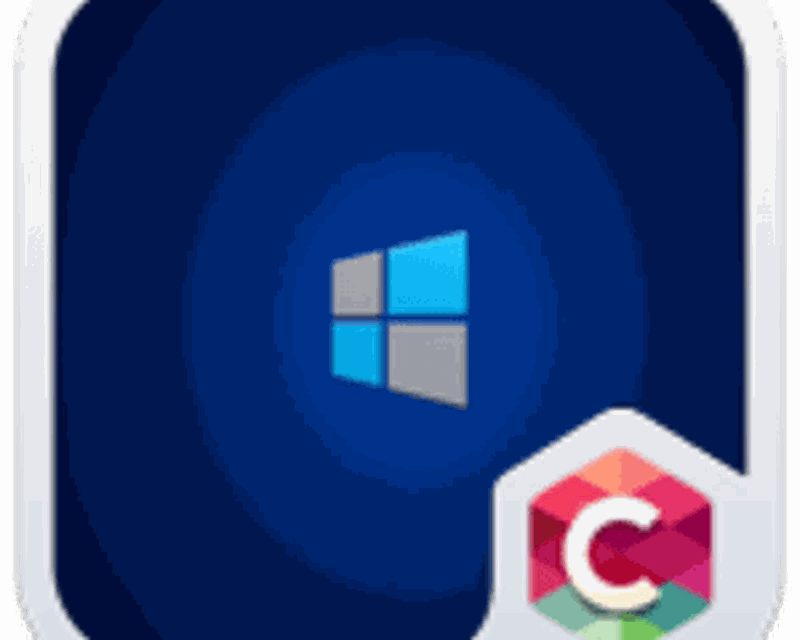 download windows 8 for android free