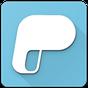 PayTren 5.0 Beta beta 1.0.0