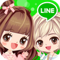 LINE PLAY - Your Avatar World 5.4.1.0