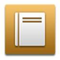 eBook Application  APK