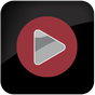 PlayTube for YouTube demo 2.0.4 APK