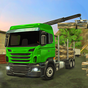 Extreme Trucks Simulator 1.3.1