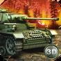 Battle Tank 3D Guerra Mondiale 2.05