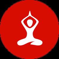 Yoga.com apk icon
