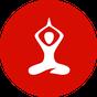 Yoga.com  APK