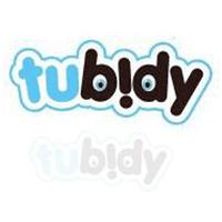 Tubidy Mp3 Music Download Apk Baixar App Gratis Para Android